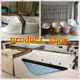 Show Some Model of Our Hot Sales Product