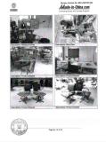 BV Report -15