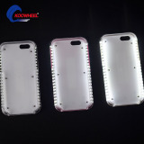 Hot iPhone 6s/6s Plus Lumee Case with LED Light Selfie Case USA Stock