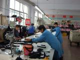 Workshop of Cutting -3
