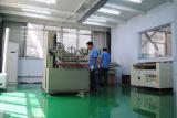Glass Silk Screen Printing