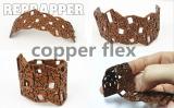 copper flex