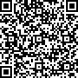 Scan this QR Code, you can search our Mobile Website in your phone or pad directly.