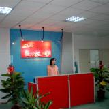 My company Office