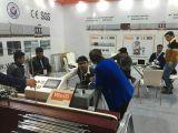 India Zak Glass exhibition 2016