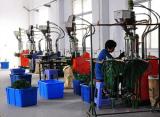 Pawo Factory2