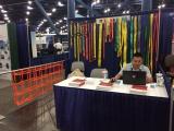 USA shipboard expo