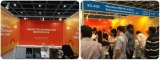 Hong Kong Electronics Fair 201610