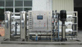 industrial well water desalination system ro pure water treatemnt equipment