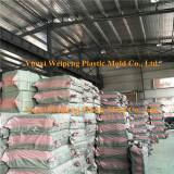 Concrete Mold-Warehouse