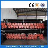API5L /A53/A106 GR.B Seamless Steel pipe