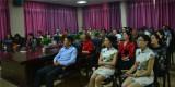 Customers′ Meeting