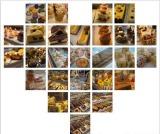 Shanghai International Baking Exhibition