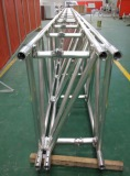 520x760mm Heavy Duty Queer Aluminum Folding Truss
