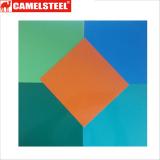 Prepainted Steel Sheet / Plate