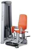 Gym80 Fitness Machine / Hip Abduction & Adduction(SL03)