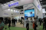 JUSHA Invite You to Witness - The World′s First Naked-Eye 3D Medical Display Imaging System Relea