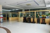 Entrance Hall-2
