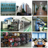 Hengyi Factory