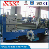 Lathe machine for KNUTH brand