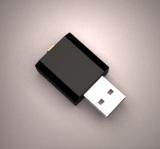 TV Tunter USB TV Tuner Card DVB-T USB Stick Dongle Tuner Recorder Receiver