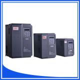 3300 Series VFD
