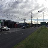 Yongli Sunframe Melbourne Agent Site---Prance
