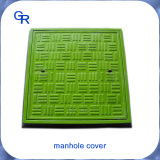 Manhole cover for sale