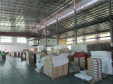 Factory Show1