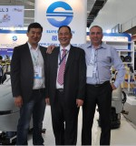 ISSA INTERCLEAN ISSA/INTERCLEAN AMSTERDAM