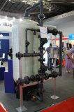 Multi-valve system
