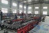 Heat Press Machine Show Room