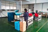 Sediment Filter Production Machine