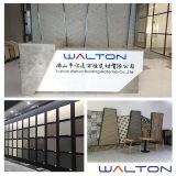 Walton Builiding Materials Co., Ltd
