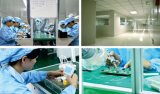 Cleanroom & Production Line