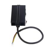Stego Industrial Cabinet Heater HGK047