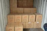 V4 shipping to America