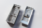 Manufacture Industrial Design Custom CNC Machining Precision Tool