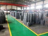factory photo-1