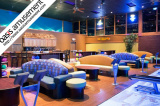 bowling center AU211159