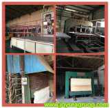 Production Line and Equipment