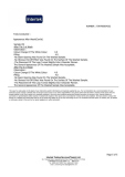 Testing report Page5