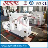 BC6050 mechanical type metal shaping machine