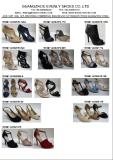 high heel sandal 1