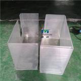 5mm Polycarbonate Bending Sheet for Machine Guard