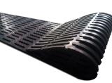 rubber mat for hog house GS0422