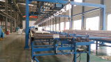 Cutting and Stacker Equipment