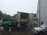 shipping show 7