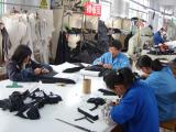 Workshop of Cutting -2