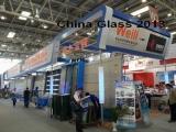 China Glass 2013